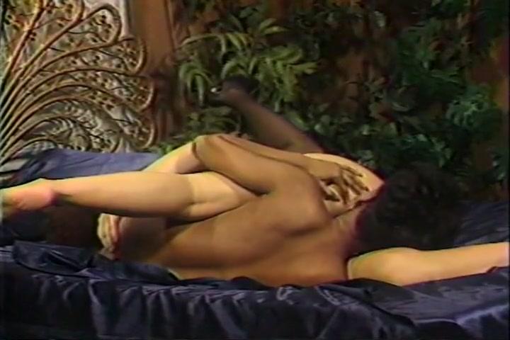 Sexx masturbation lesbiian Voyeur