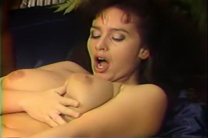 Nude Carmen palumbo