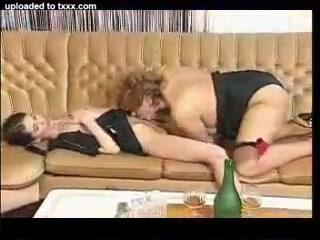 Rivera porno jeny video