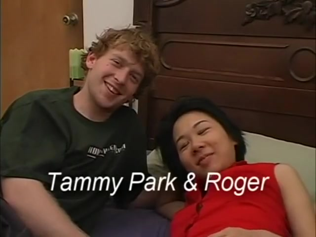 Exotic pornstar Tammy Park in crazy amateur, cumshots xxx scene neibour tricked into gangbang