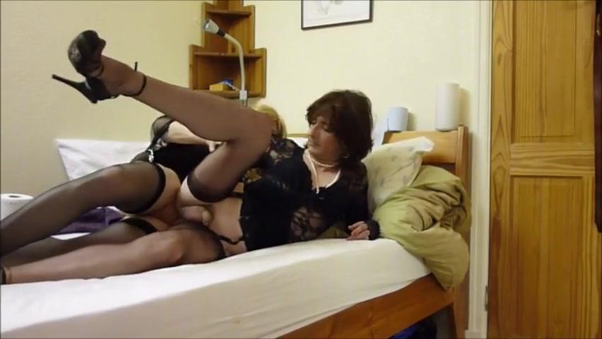 Slutty Sissy Banged totally free porn sharing