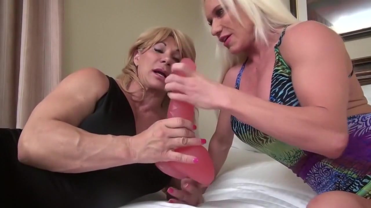 Ashlee Chambers Videos amazing pornstars kat connors and ashley starr in fabulous