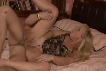 czech older anal 1..Renata Supernatural shows on hulu