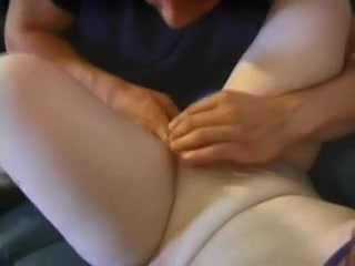 Twiggets Doing LARGE Things! Skinny milf fake tits