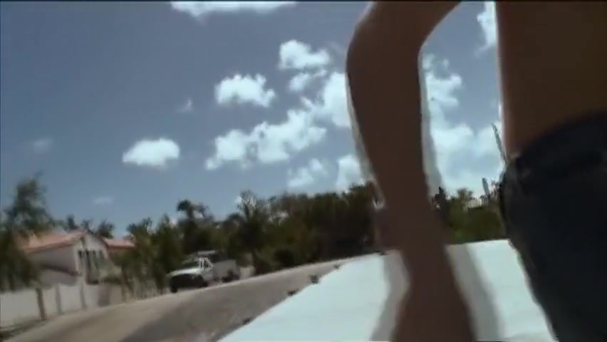 Amazing pornstar Allison Pierce in incredible outdoor, cumshots porn scene Big boobed milf slammed on cam