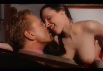 Best italian 7 Trampling seks