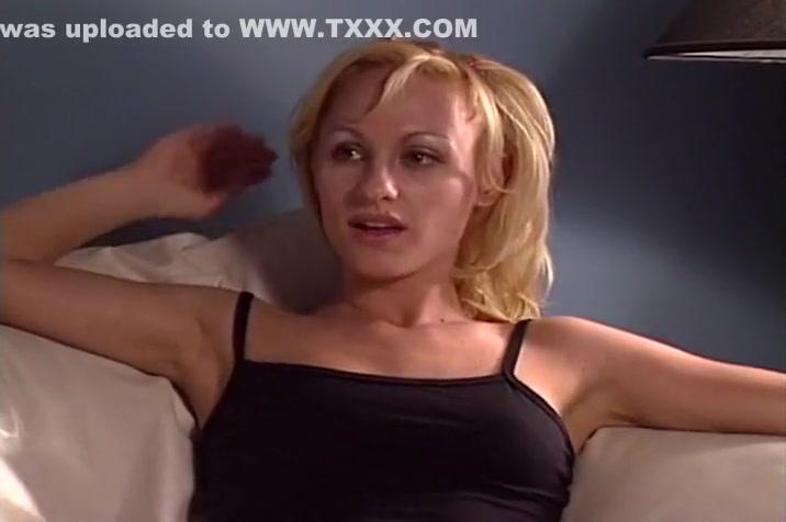 Pounding creampie Hairy mature