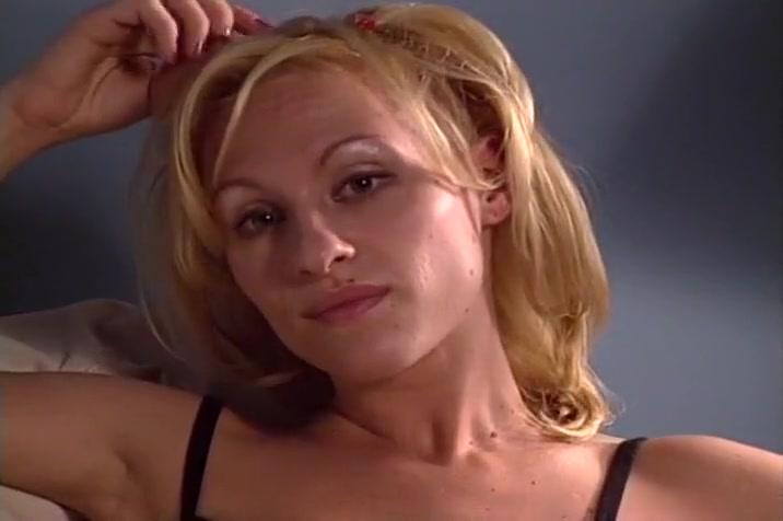 Dating online yvavili Udabnos qartulad