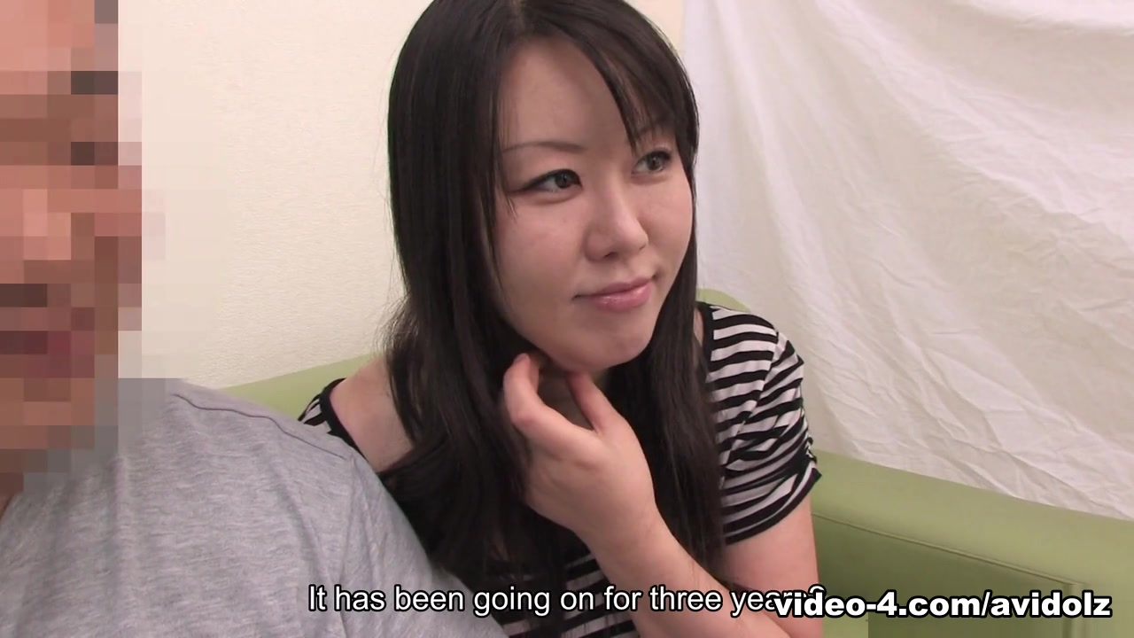 Cute Japanese girl sucks a nice dick - AviDolz Anal Pics Ebony