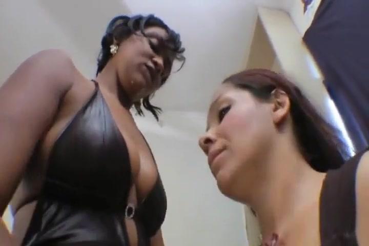 Orgie vidos sexes Lesben