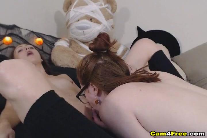 Women sexy porno beijing