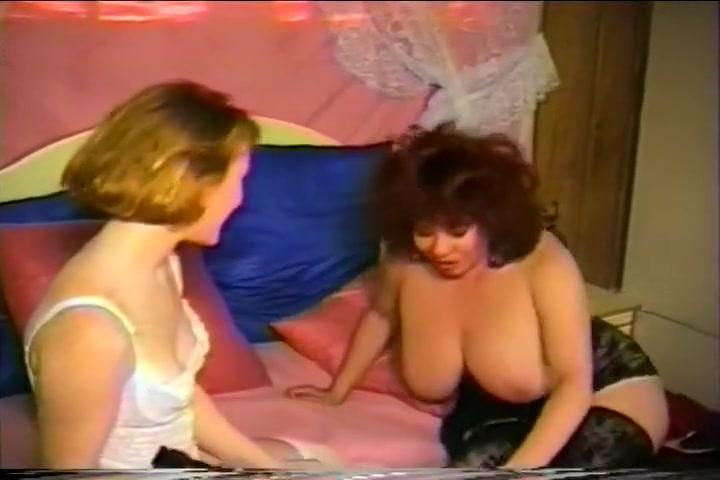 Fuckd Lesbianj vidow pornex
