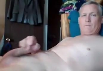 Gc dada bursts in 43 Asian son watch nude mom