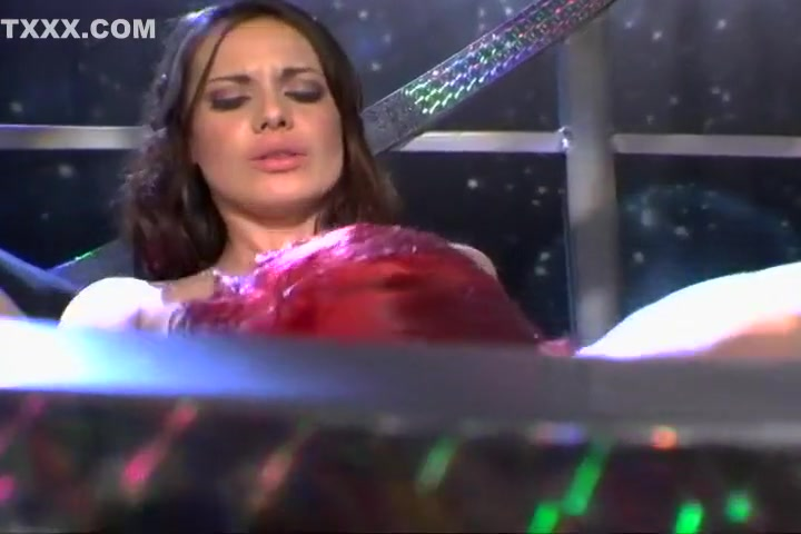 Orgasm Vibrator lesbians porne