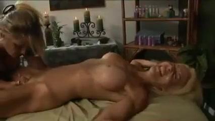 Porno Free picture asian