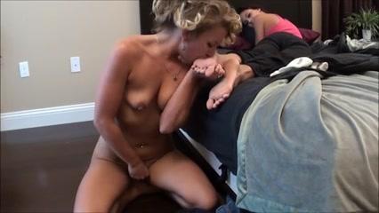 Fucked Pussys lesbiean fuckd