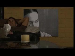 Lesbien masturbatian Erotics homemade