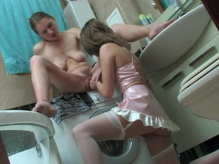 Story hookup Love wordpress nulled - theme