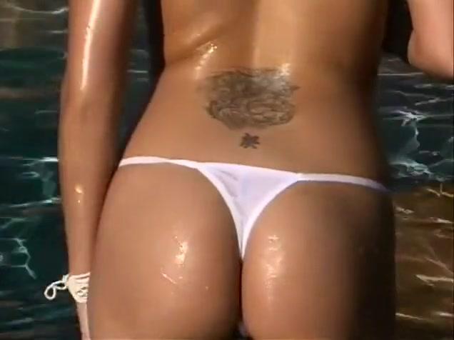 Sexi Latina Lesbiyen
