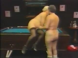 Naked College lesbias sluty