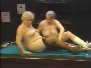 Orgasm Teens lesbi sexs