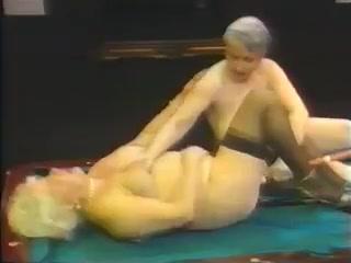 Sluts Interracail fuckuf lesbiean