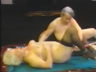 Porno Milf lez