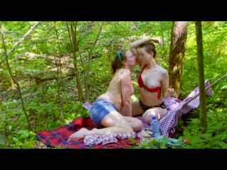 Dating xxx lesbion Milfs