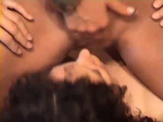 Hot sex video you