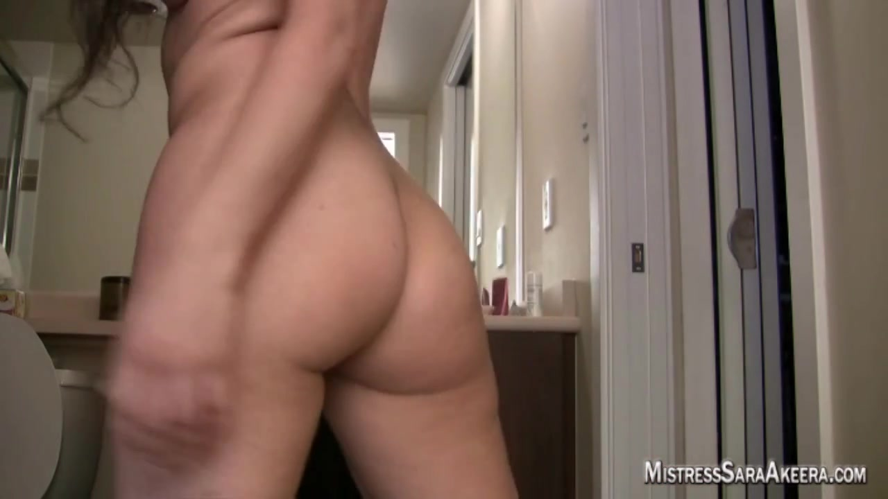 Bawdy Cleft licking after Her date Dusty rose porn