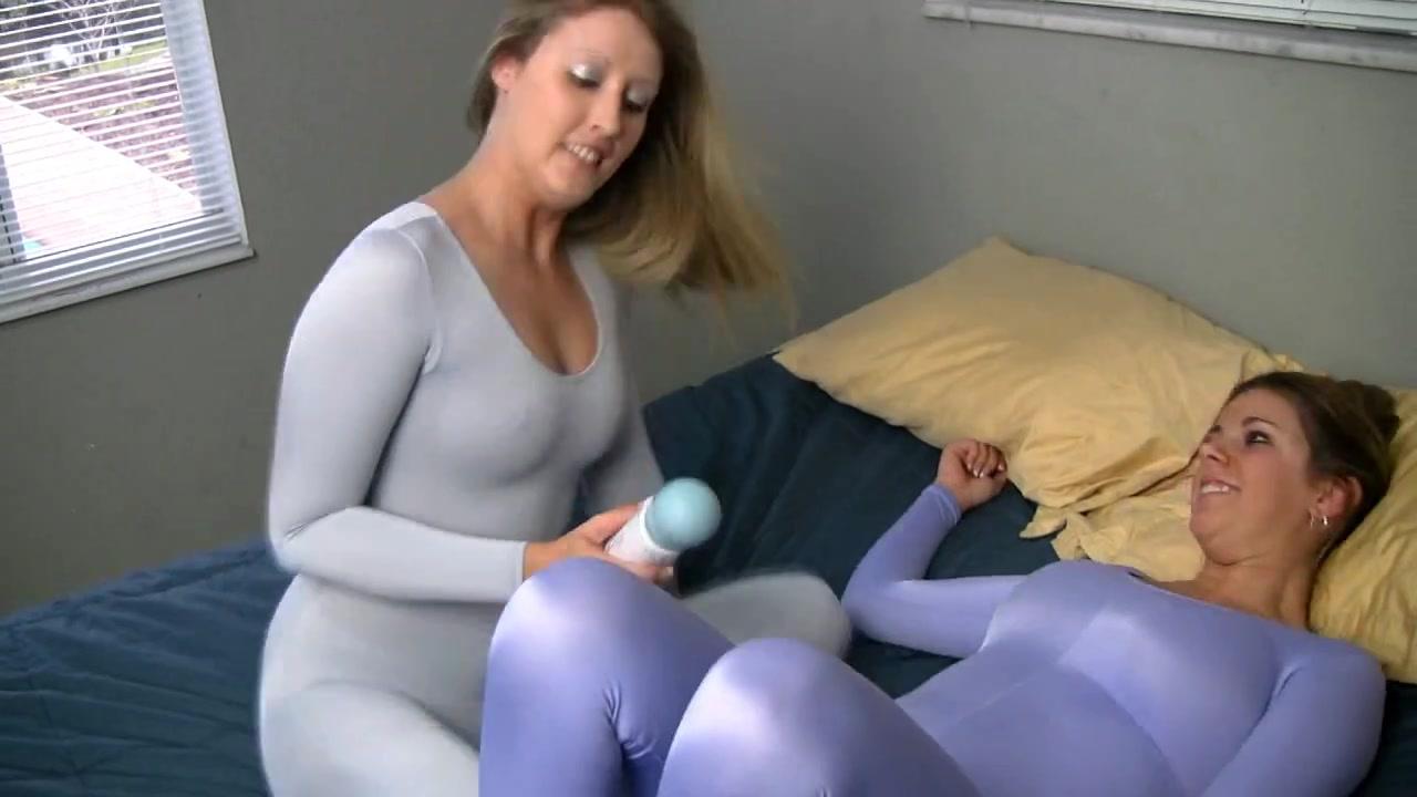 Breasts Holly peers