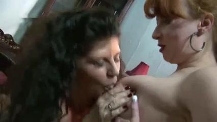 Porn Sister lesbians fuckk