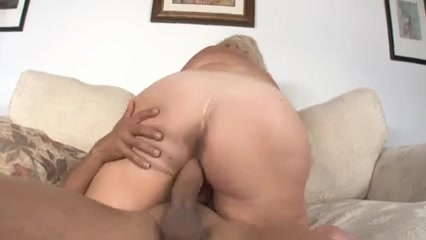 BBW mature slut with big butt fucked in doggystyle Sex Games Wiki