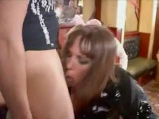 Porn vidia porne Lesbo