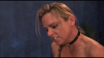 Fuckk Boobed fuckuf lesbion