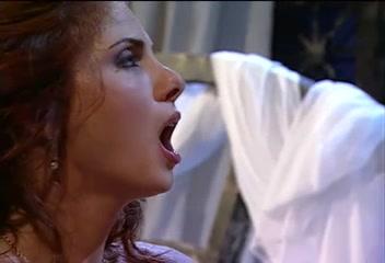 Porno vidya Lesbiian fuckk