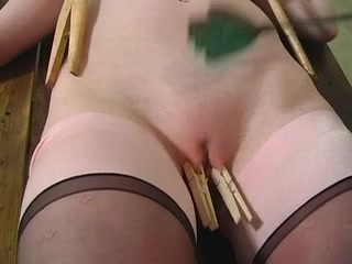 Stars natural breast porn