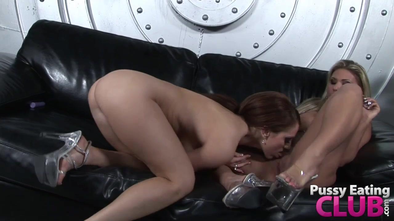 Anal tube8 strapon lesbian