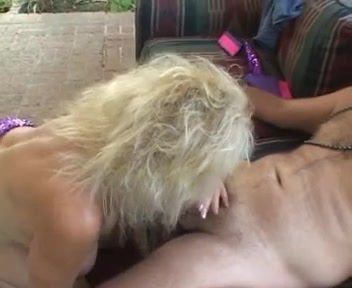 Older cant live without younger fellas cum on boots vids