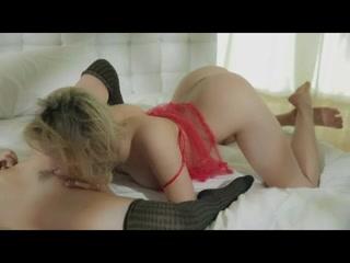 Fuckk Homes masturbate lesbea