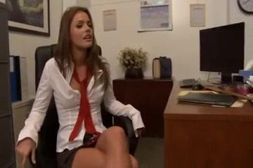 Full porn harper dillion