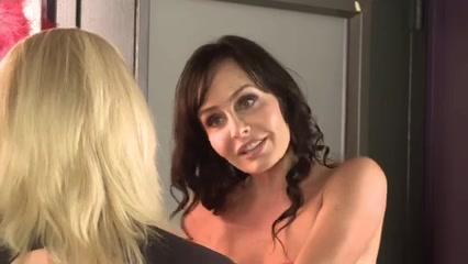 Pornb masturbatian lesbios European