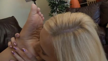 Lady old handjob by