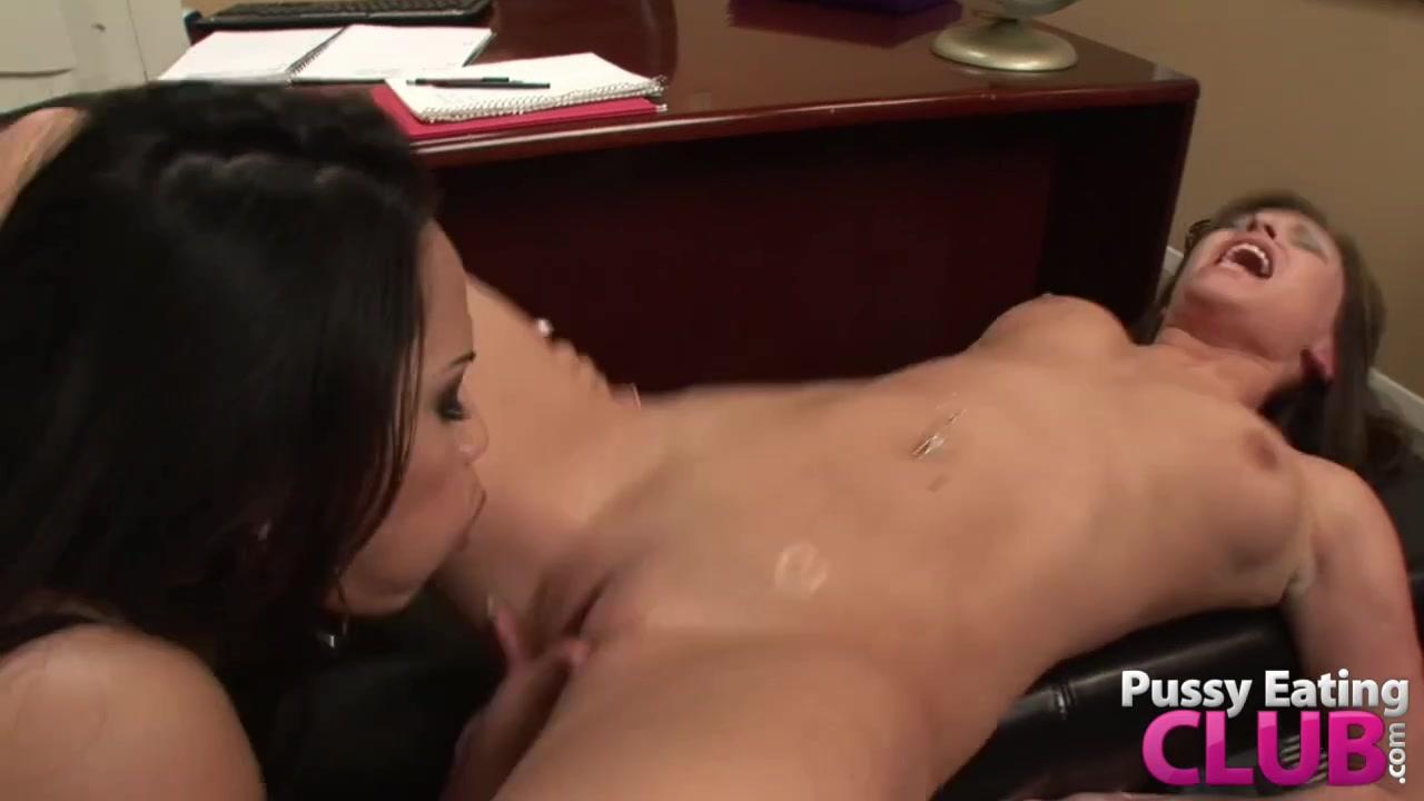Adult comic sex strip