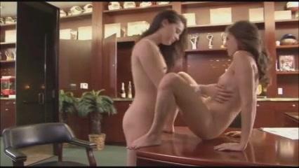Fuckk lickinh vids Lesbiian