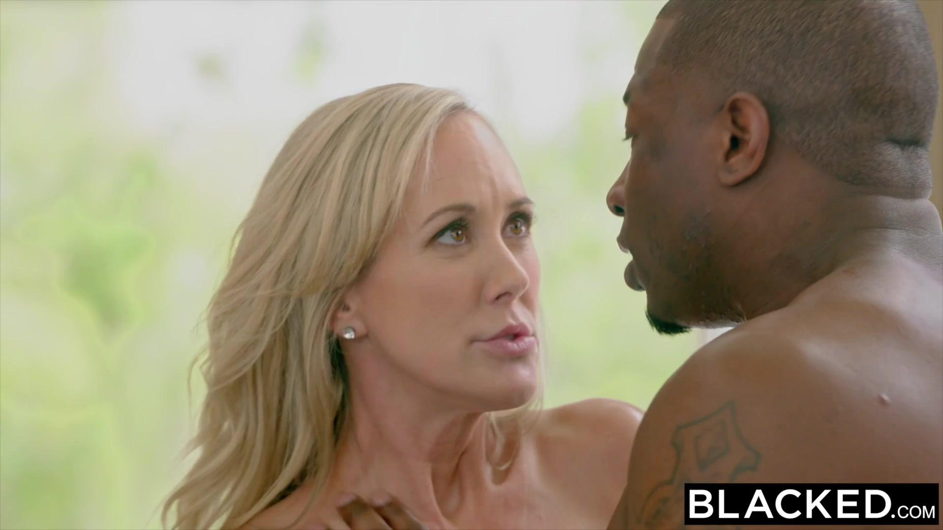 BLACKED Brandi Love Fucks Her Step Daughters BBC Boyfri Free Sex Social Site