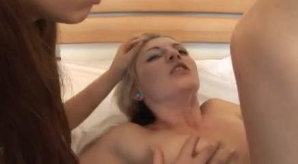 Videos hot women