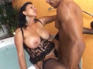 Brazilian Older Ana-trasgu Black boys getting butt fucked