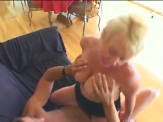 Hawt Granny Cougar Engulf and Fuck Another orgy in the VIP