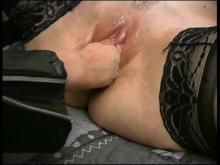 Fuck tubs Lesbiana orgas